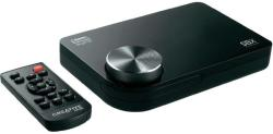 Creative Sound Blaster X-Fi 5.1