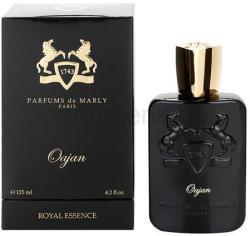 Parfums de Marly Oajan for Women EDP 125ml