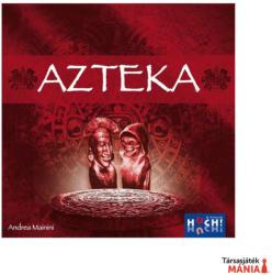Huch & Friends Azteka
