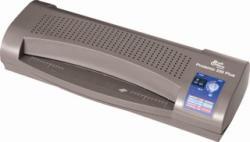 ProfiOffice Prolamic 330+ A3 89005