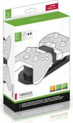 SPEEDLINK Twindock Charging System for Xbox One SL-2511-BK