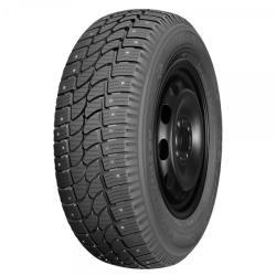 Riken Cargo Winter 235/65 R16C 115/113R