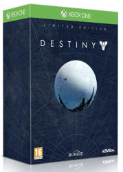 Activision Destiny [Limited Edition] (Xbox One)
