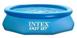 Intex 28120 305x76 cm