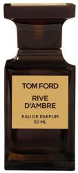 Tom Ford Private Blend - Atelier D'Orient Rive D'Ambre EDP 50ml