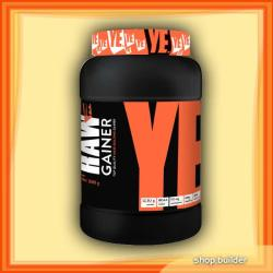 Ye Nutrition RAW Gainer - 4000g