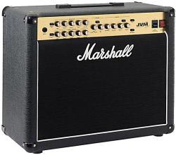 Marshall JVM215C