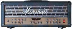 Marshall MF350 Mode Four