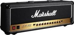 Marshall 4100 JCM900