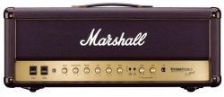 Marshall 2466E