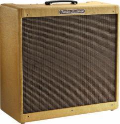 Fender 59 Bassman