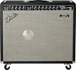 Fender 65 Twin Custom