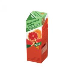 OCSO Grapefruitmag csepp - 50ml