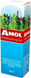 Amol csepp 100ml