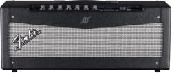 Fender Mustang V Head V2