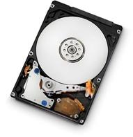 Hitachi 500GB 8MB 5400rpm SATA 0J11285