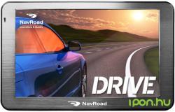 NavRoad Drive Free
