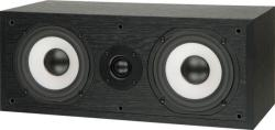 Boston Acoustics CS 225C II