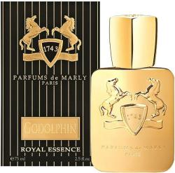 Parfums de Marly Godolphin EDP 125ml