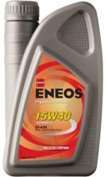ENEOS Premium Multi SAE 15W-40 1L