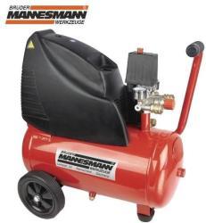 Mannesmann M12970