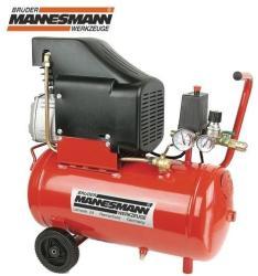 Mannesmann M12975