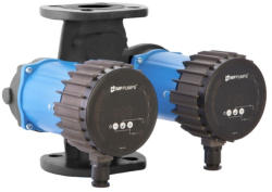 IMPPumps NMTD SMART 40-80 F