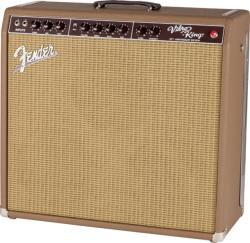 Fender Vibro-King 20th Anniversary