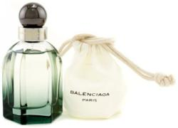 Balenciaga L'Essence EDT 50ml