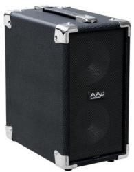 Phil Jones Bass AG 100 CUB