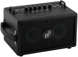 Phil Jones Bass BG-75