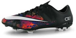 Nike Mercurial Veloce CR7 FG