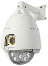 Etrovision N21Q-18X