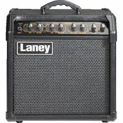 Laney Linebacker 20