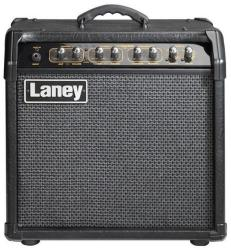 Laney Linebacker 35