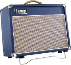 Laney L-20T-112
