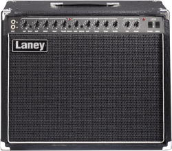 Laney LC50-112