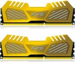 ADATA 16GB (2x8GB) DDR3 2400MHz AX3U2400W8G11-DGV