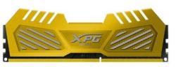 ADATA 8GB (2x4GB) DDR3 2600MHz AX3U2600W4G11-DMV