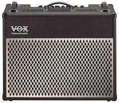 VOX AD100VT