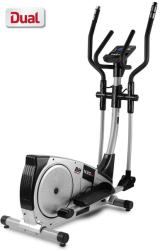 BH Fitness NLS12 Dual (G2351)