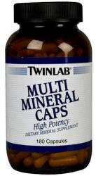 Twinlab Multi Mineral (180db)
