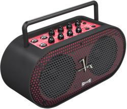 VOX Soundbox