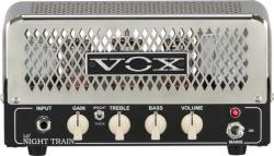 VOX NT2H