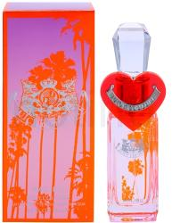 Juicy Couture Juicy Couture Malibu EDT 75ml
