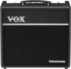VOX VT80