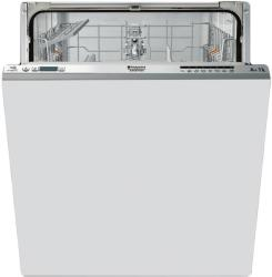 Hotpoint-Ariston LTF 8B019