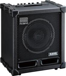 Roland CB60XL