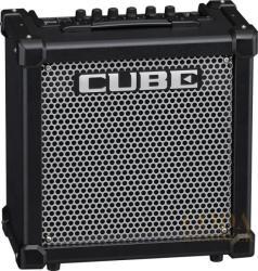 Roland Cube 20GX