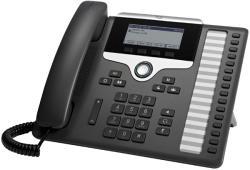 Cisco CP-7861-K9